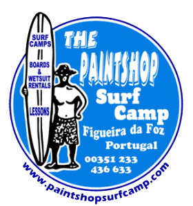 Paintshop-Surf-Camp-Logo