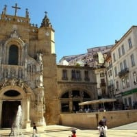Places To Visit Figueira Da Foz