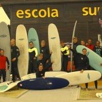 beach rugby surf 2014